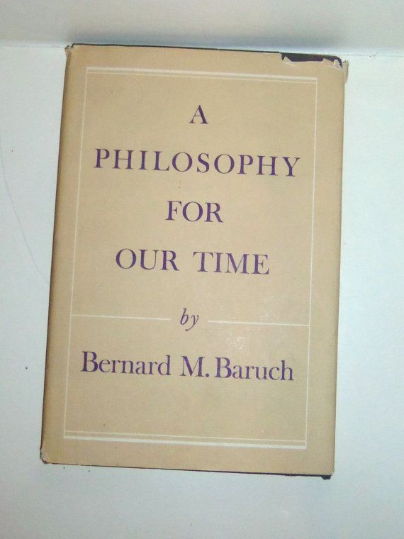 essay of philosophy