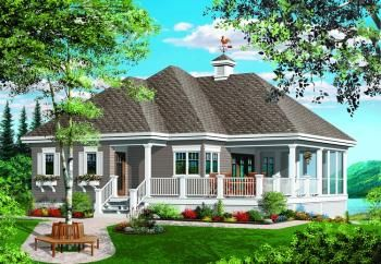 Small Lake House Plans Amazing Stunning Small Lake Home Floor
