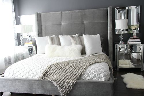 pin by z gallerie on beautiful bedrooms pinterest