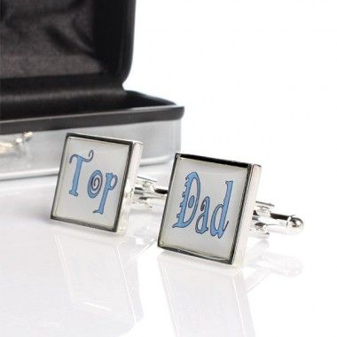 father's day office gift ideas