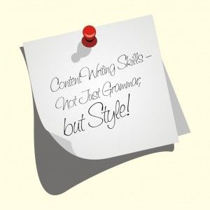 Content writer company in bangalore - Stonewall Services
