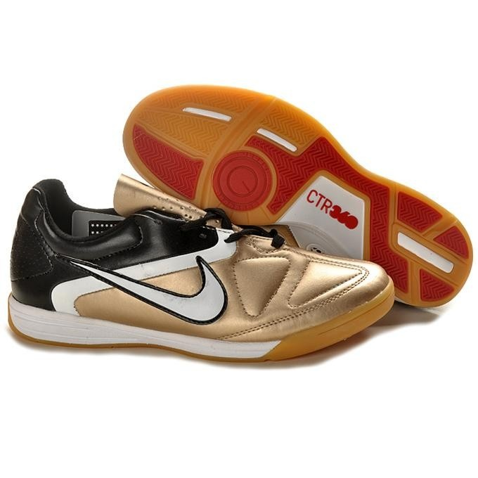 Discover how to find cheap indoor soccer shoes for women, men, and