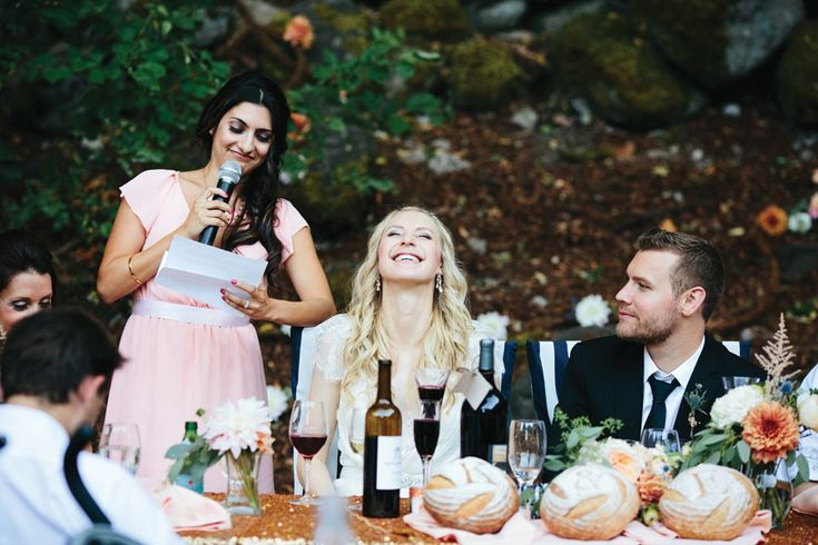 With Oregon Bride And You 40