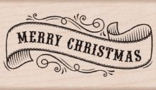how to write merry christmas in fancy letters