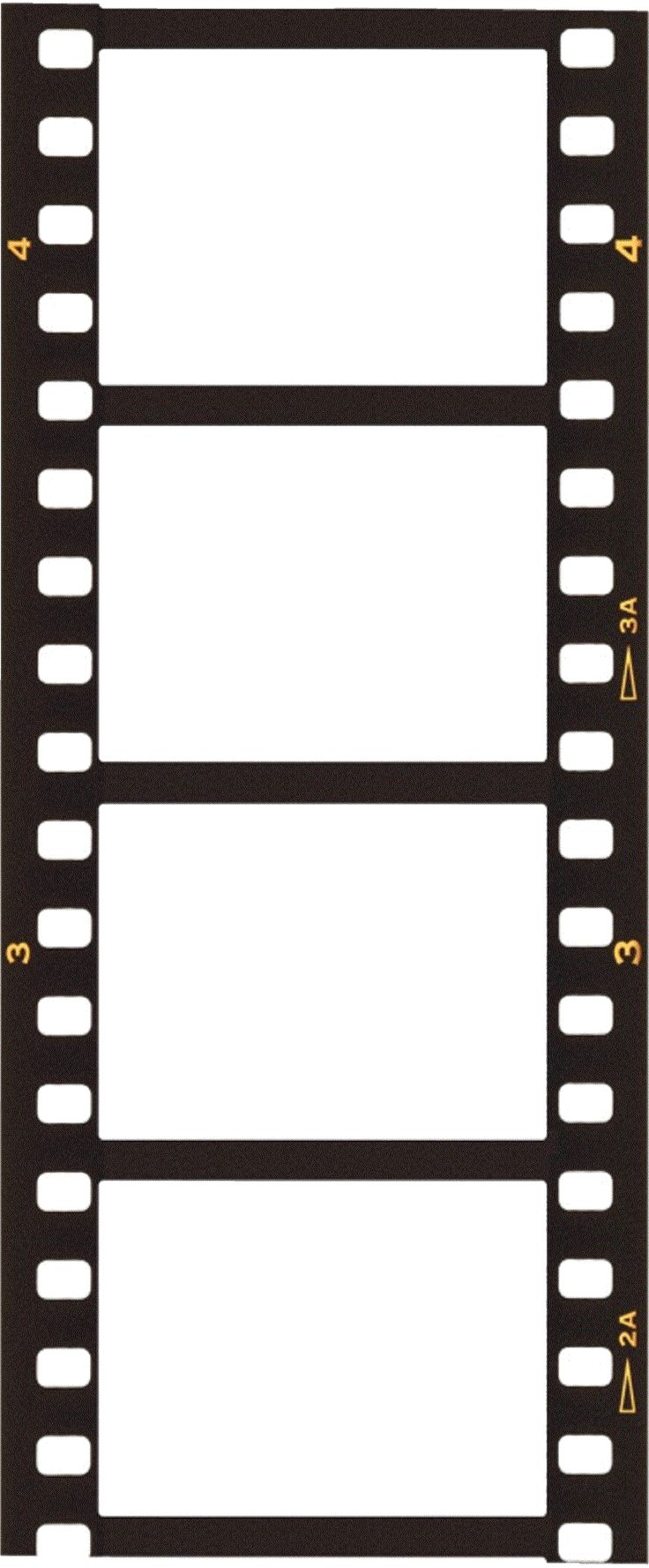 movie reel | Home Decor ~ Theater Room | Pinterest