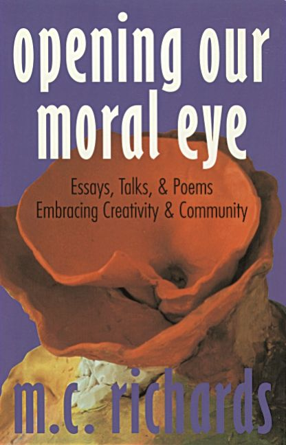 Essays on moral development the philosophy of moral