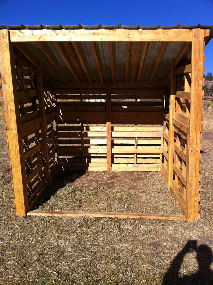 Build wooden shed james | Nolaya