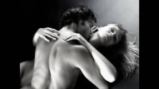 Solomon Burke - Let me wrap my arms around you - Lyrics, via YouTube.