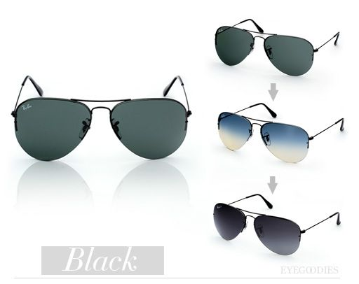 17f48083e67ab discount menu ray ban aviator flip out rb3460 004 2 87b92 2fd44  get ray  ban flip out frame only cad32 c2892