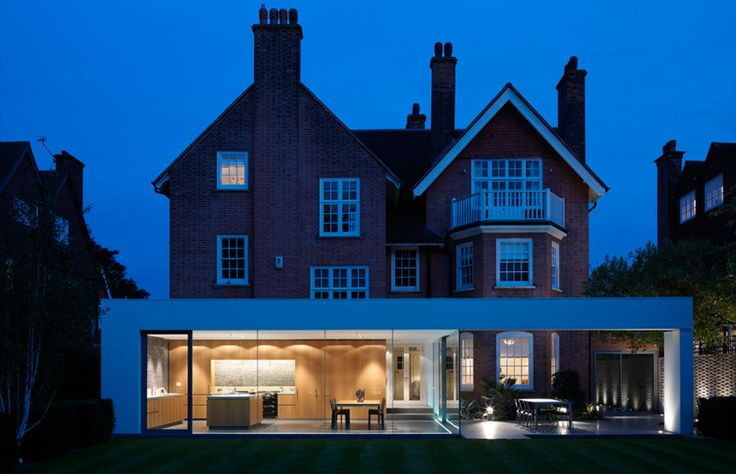 Home Renovation And Extension Architect Design 136 | Joy Studio Design ...