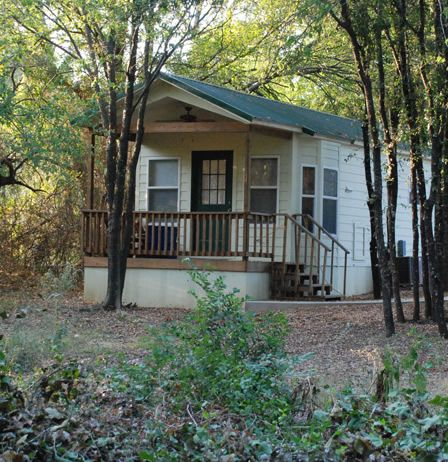 cabins loyd park joe pool lake dfw area outdoors pinterest