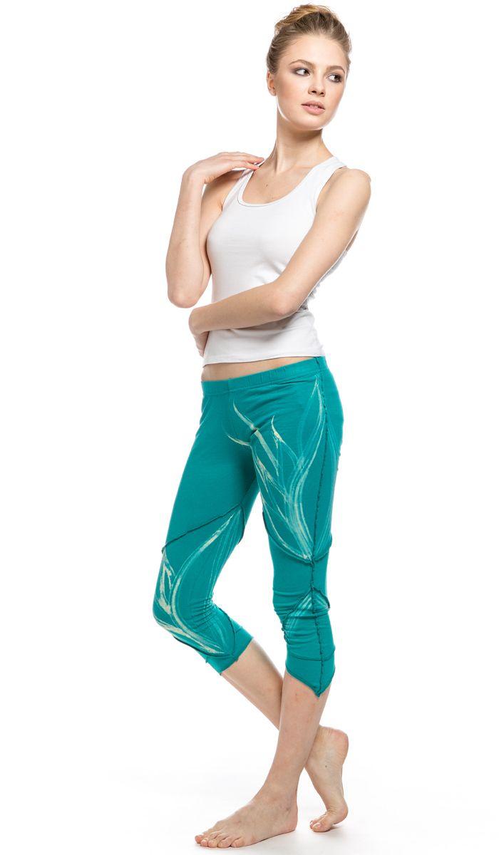 Одежда для йоги адрес