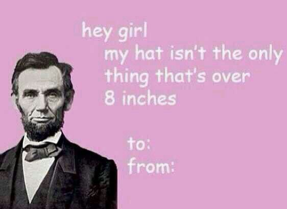 valentines day ecards gothic