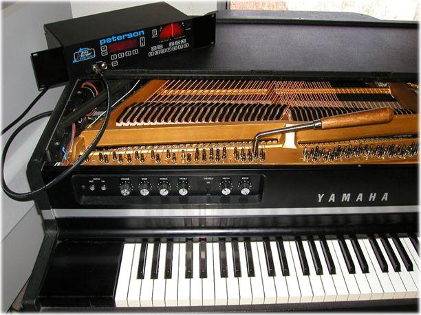 Yamaha cp70b electric grand piano pianos pinterest for Electric grand piano yamaha