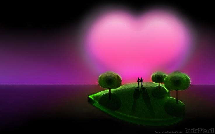 valentine lovers 2