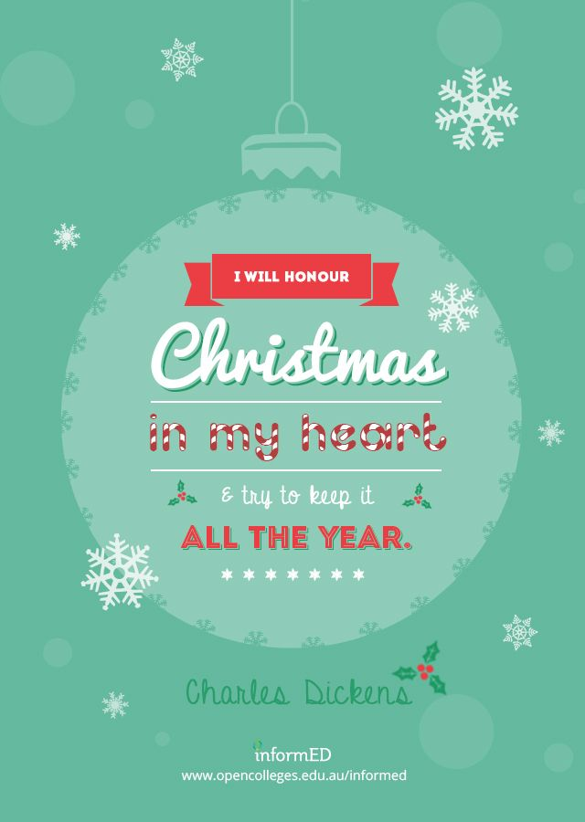 Merry christmas everyone positive inspirational quotes for Christmas quotes and sayings inspirational