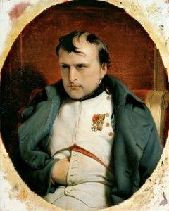 essays on napoleon