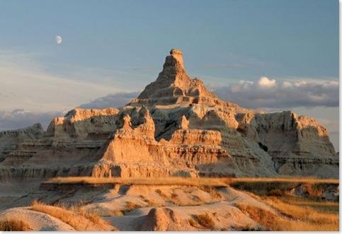 Badlands North Dakota Pinterest