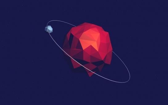 92.7 planet