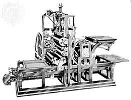 yudu machine walmart