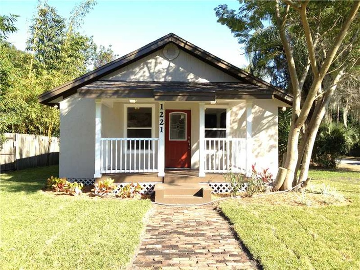 1940s cottage bungalow cottage living pinterest for Cabins cottages and bungalows