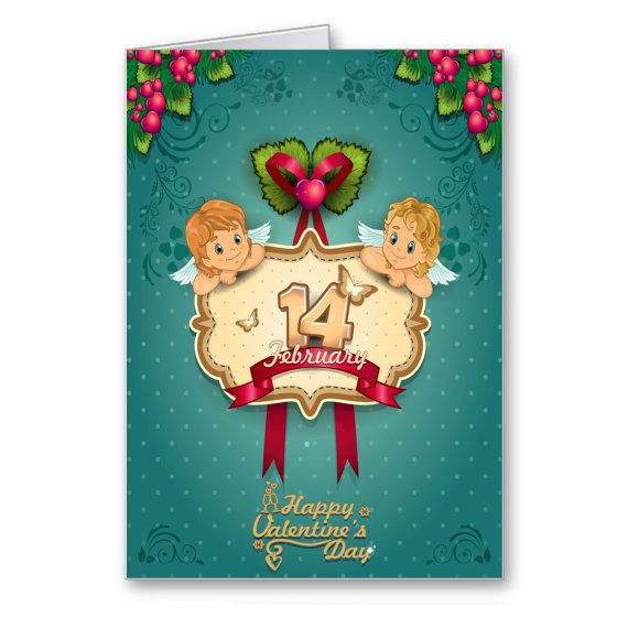 funny valentine greetings messages