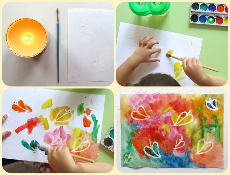 Творчество своими руками это просто