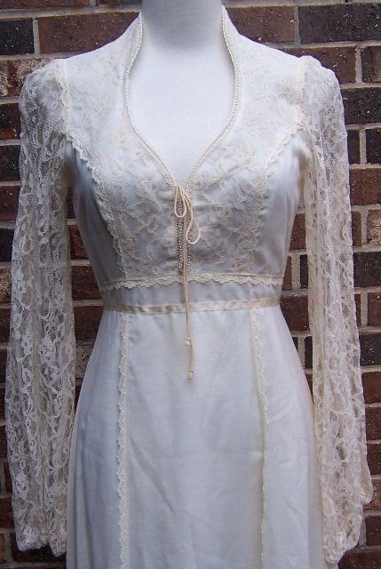 Gunne sax dresses personal history pinterest for Gunne sax wedding dresses