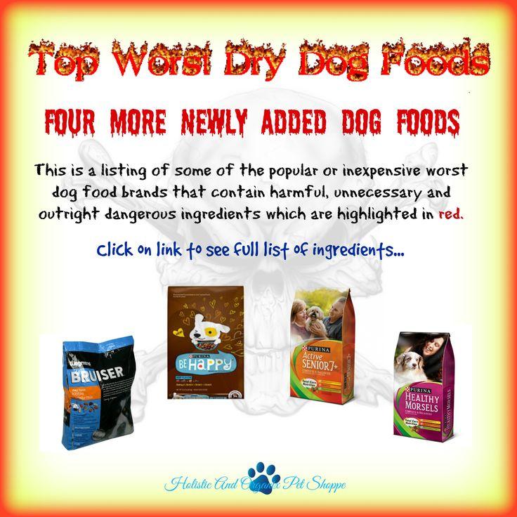 Permalink to Dog Food Brands Uk