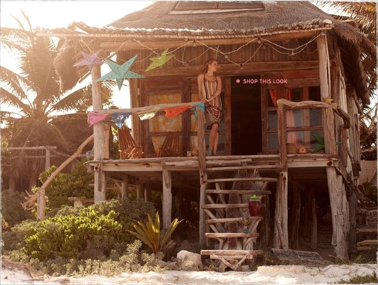 Shack on the beach home home pinterest for Shack homes