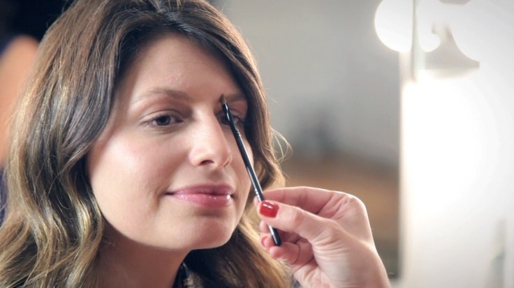 Eyelash Extensions 101: YouTube Videos For Everything You Need toKnow advise