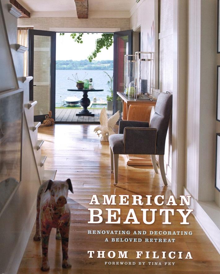 books top 10 interior design books movies tv books