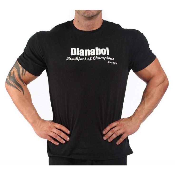 dianobal