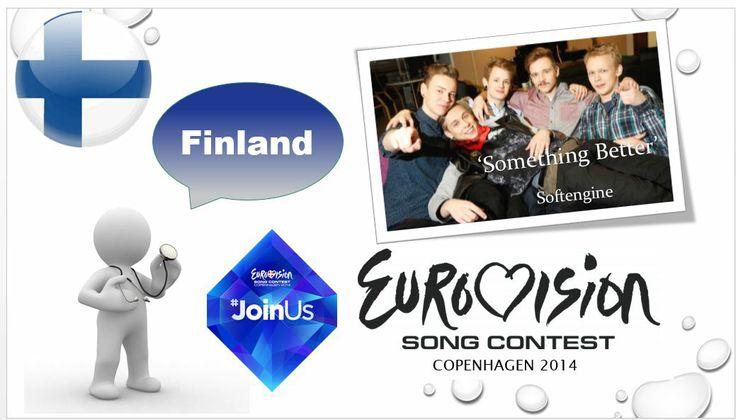 finland eurovision guardian