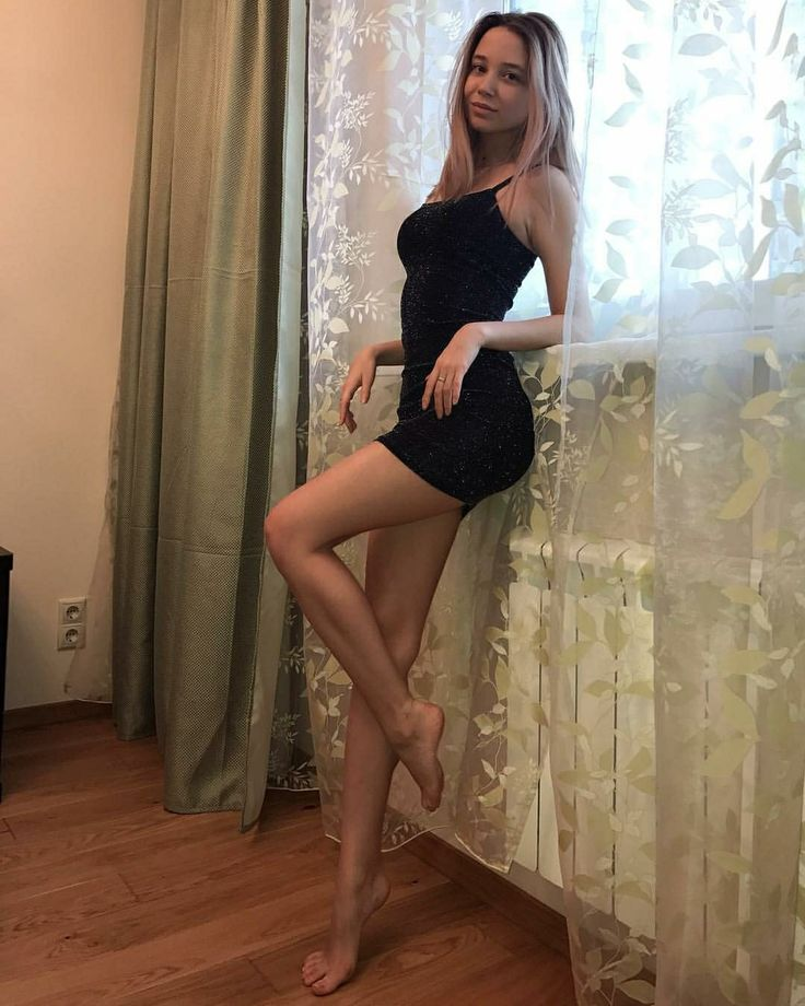 Проституткам Саратов Женщины