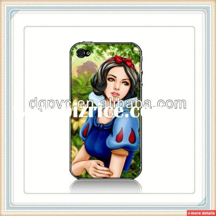 Case Design phone cases amazon com : home made phone cases