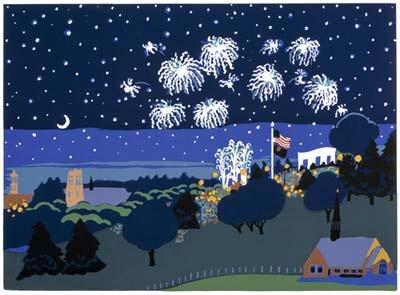 fireworks omaha memorial day 2013