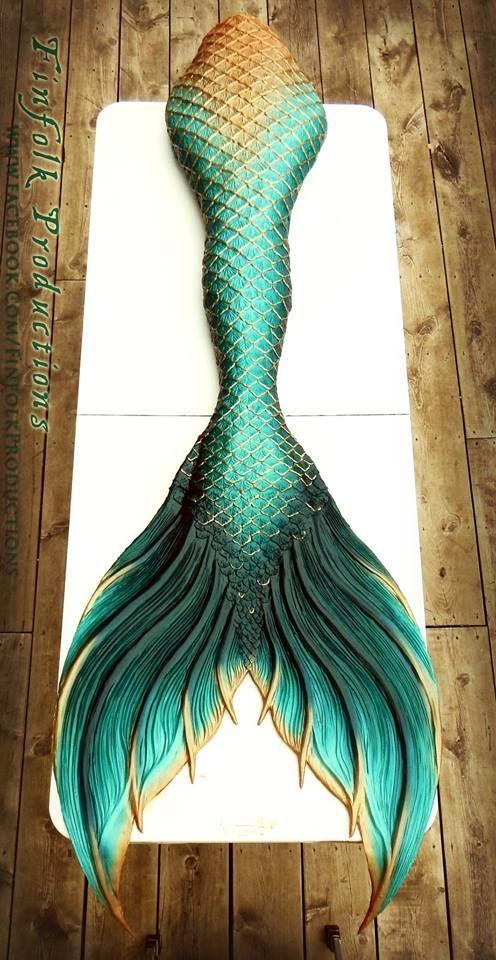 Mermaid  Wikipedia