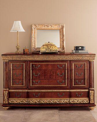 Top 10 Image Of Bellissimo Bedroom Furniture Dorthy