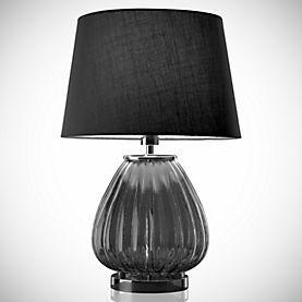 Creative Bedside Lamp  DIY Amp Home Decor  Pinterest