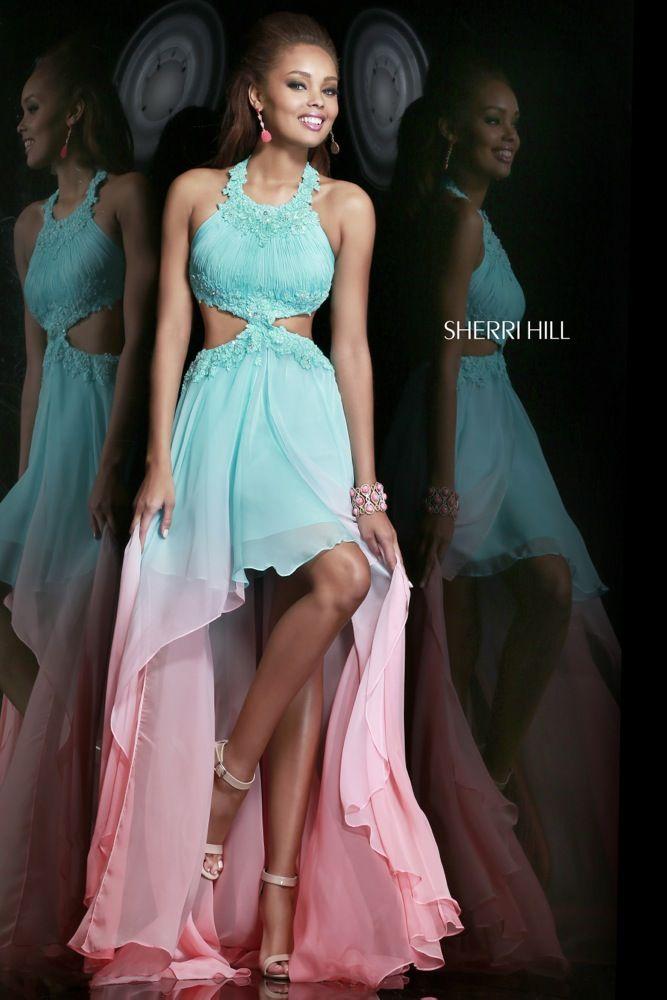 Wilmot Prom Dresses 49