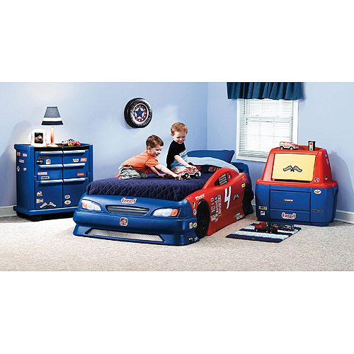 step2 stock car room collection kid 39 s rooms pinterest