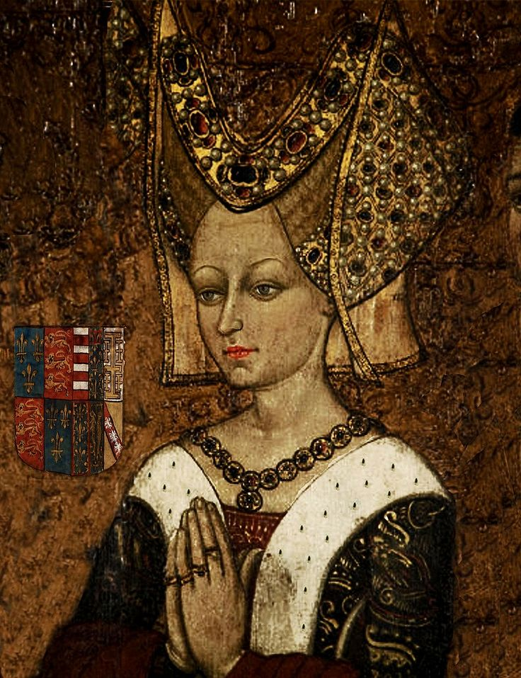 Pin By Terrebella Rosa On Margaret Of Anjou