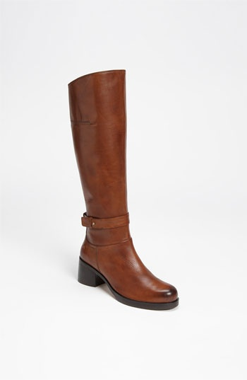 ... fit this sweet pair? Halogen® 'Kimber' Boot available at #Nordstrom