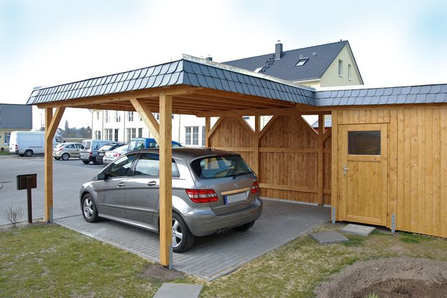 Carport With Storage Carport Ideas Pinterest