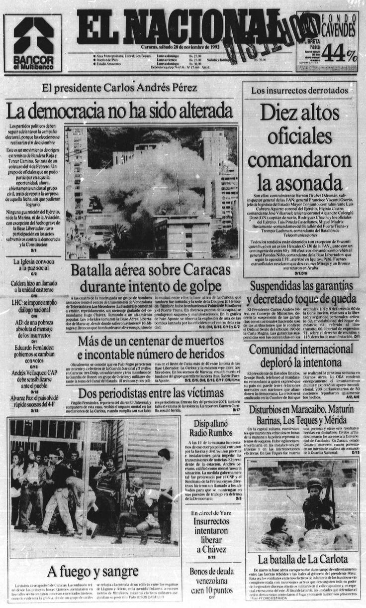 Venezuela antes de Chavez - Página 4 A2ac0fa336daeaf89b123de7e14c39b8