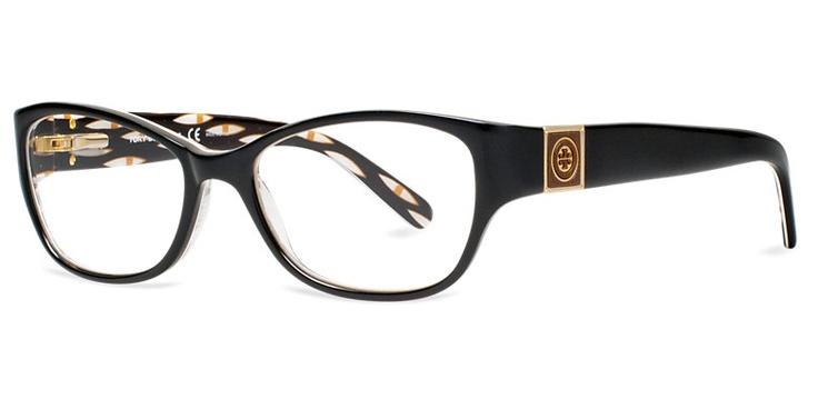 Tory Burch Eyeglass Frames Lenscrafters : Pin by Riviera Optometry on Designer Eyewear Pinterest
