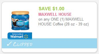 Nescafe Instant Coffee 475 G also Melissa And Doug Wooden Kids Table 69 99 Save 60 likewise 1 Off Maxwell House Coffee Coupon also January 2016 And February 2016 Free Chuck E Cheese Printable Coupons besides 3g7qovfvz1usg8400gsok4w4 Maxwell House Coffee. on maxwell house coupons