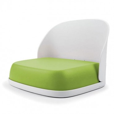 kitchen table booster seat for the home pinterest