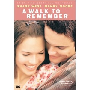 I love this movie!!!!!